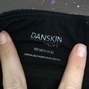 Danskin Now Pants - Yoga pants